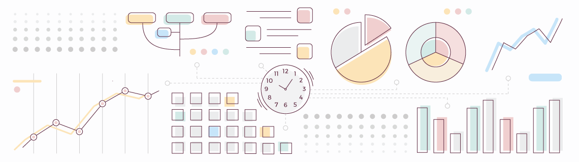 Real-Time Reports for Business and How to Implement Them